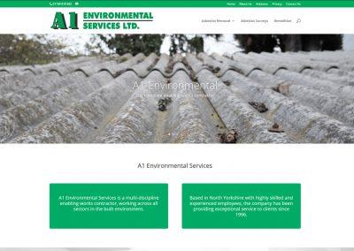 A1 Environmental