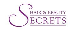 Hair Secrets Northallerton