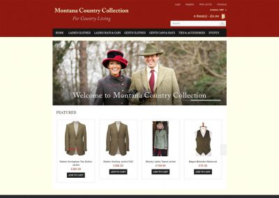 www.montanacountrycollection.com