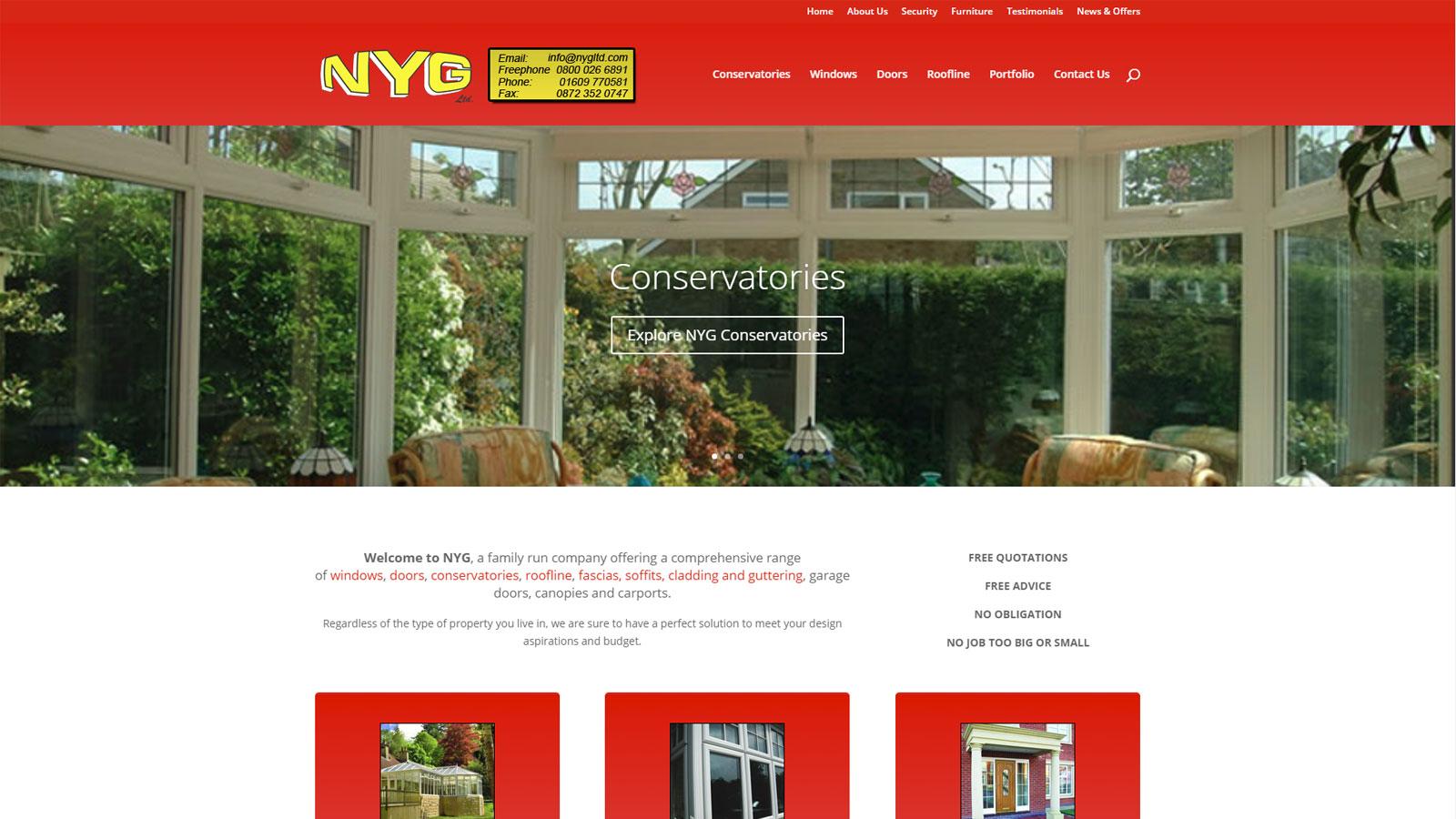 www.nygltd.com