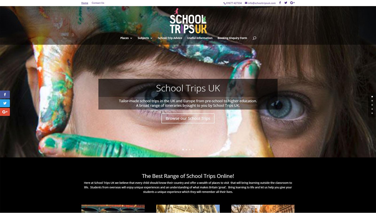 www.schooltripsuk.com