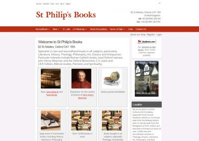 www.stphilipsbooks.co.uk